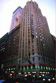 Wellington Hotel New York NY Favorite Hotels Pinterest