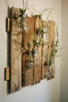 5 geniale DIY-Hacks für Wand-Deko zum Selbermachen