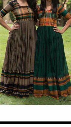 order contact my whatsapp number 7874133176 Indian dresses Long Gown Dress, Sari Dress, Frock Dress, Anarkali Dress, Saree Gown, Long Frock, Lehenga Designs, Kurta Designs, Blouse Designs