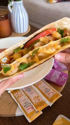 #cookingtutorial #tortilla #foodrecipes #foodvideo #recipes #food #video @glamitalex Fun Easy Recipes, Easy Meals, Food Cravings, Diy Food, Food Hacks, Mexican Food Recipes, Food Videos, Food To Make, Healthy Snacks