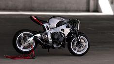Honda CB600F 599,CBR600F F3,CBR600F F2 EBC STREET RACER CLUTCH KIT Fits