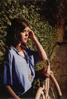 :Ellen Page