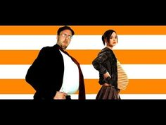 JUNO Trailer - YouTube