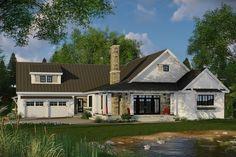 House Plan 51-1131
