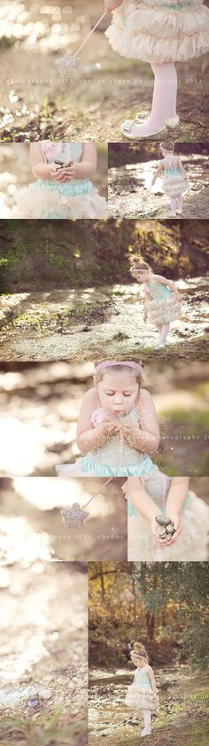 glimmer, shimmer, and shine… houston, tx child photographer – chubby cheek photography | Chubby Cheek Photography Houston, TX Natural Light Photographer