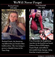 Free Palestine #Rafah #مجزرة_رفح #مجزرة _خزاعة #اعدامات_خزاعة #Khuza #IsraelWarCrimes #genocide #RescueGaza #GazaMassacre #SupportGaza #GazaUnderAttack #ISupportGaza #saveGaza #ICC4Israel #terroristIsrael #stopIsrael #غزة_تحت_القصف #انقذوا_غزة #غزة_تقاوم #اوقفوا_العدوان #مجزرة_الشجاعية #غزة_تنتصر #العصف_المأكول #PrayForGaza #SaveGazaChildren #IStandWithPalestine #freePalestine
