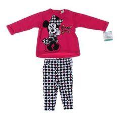 Leggings & Sweatshirt Set for Sale on Swap.com