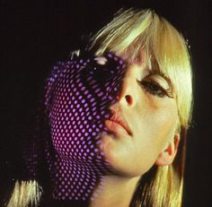 Nico Lyrics, Photos, Pictures, Paroles, Letras, Text for every songs