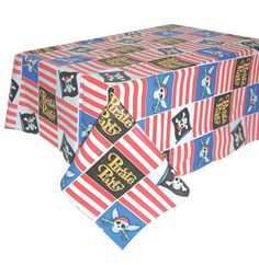 nappe-pirate-party