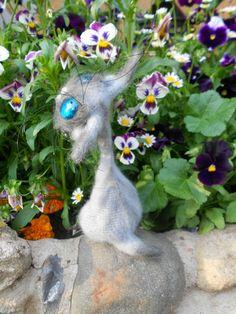 Project by Denis Stupnikov. Cat Siam Crochet pattern by Pertseva for LittleOwlsHut #LittleOwlsHut, #Amigurumi, #CrohetPattern, #Crochet, #Crocheted, #Cat, #Pertseva, #DIY, #Craft, #Pattern