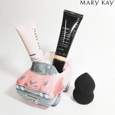 On the go I can help you creat a quick fast makeup look Fast Makeup, Makeup Looks, Jennifer Nicole Lee, Mary Kay Ash, Mary Kay Cosmetics, Love Your Skin, Beauty Consultant, Mary Kay Makeup, All Things Beauty