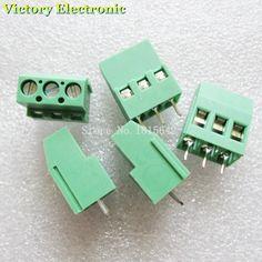 Integrated Circuits Diplomatic 10pcs Ramps 1.4 3d Printer Control Panel Printer Control Reprap Mendelprusa Non-Ironing Active Components