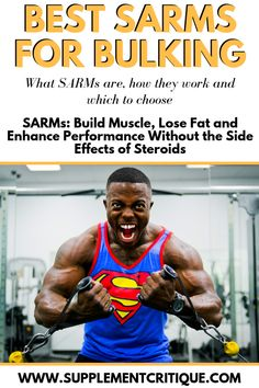 Fitness About Me Best Testosterone, Increase Testosterone, Muscle Building Supplements, Bodybuilding Supplements, Big Muscles, Yoga For Weight Loss, Side Effects, Lose Fat