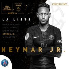 Soccer Motivation, Sports Graphic Design, Sport Inspiration, Sports Graphics, Football Design, Neymar Jr, Cristiano Ronaldo, Banner Design, Paris Saint