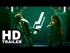 THOR RAGNAROK All Characters Trailer NEW (2017) Superhero Movie HD Subscribe To MovieAccessTrailers To Catch Up All The New Movie Trailer, Movie Clips, TV Sp...