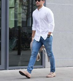 City boys // urban men // mens accessories // mens fashion // sun glasses // city life // urban living // watches //