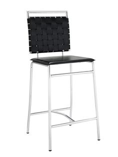 Area Counter Stool