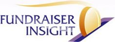 Fundraiser Insight - tons of different suggestions...