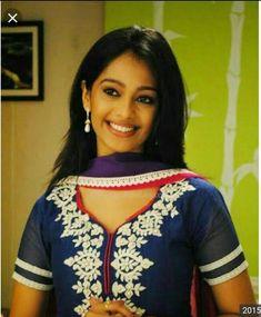 Rajat Tokas, Beautiful Indian Brides, Indian Tv Actress, Indian Girls, Divas, Cute Girls, Giveaway, Sari, Entertainment