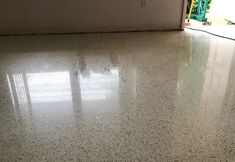 #terrazzopolishingmiami #terrazzofloorspolishmiami #terrazzopolishedmiami #terrazotilepolishingservicesmiami #polishforterrazocleancompanymiami #grindingandpolishingofterrazzofloorsmiami #terrazzofloorsshinemiami Terrazzo Flooring, Marble Mosaic, Real Beauty, Good Times, Colonial, Restoration, Miami, Shed, Polish