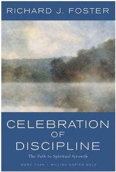 Celebration of Discipline: The Path to Spiritual Growth by Richard J. Foster http://www.amazon.com/dp/0060628391/ref=cm_sw_r_pi_dp_2T2-tb150SVEA