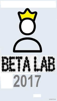 #TIM #BETA LAB 2017