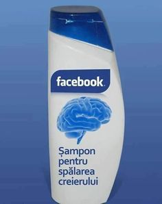 Cleaning Supplies, Haha, Soap, Humor, Facebook, Bottle, Funny Things, Bts, Memes