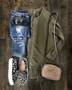 How To Get And Buy Gorgeous Stylish Clothes – Clothing Looks Mode Outfits, Casual Outfits, Fashion Outfits, Fashion Ideas, Fall Winter Outfits, Autumn Winter Fashion, Winter Style, Moda Fashion, Womens Fashion