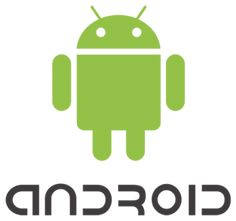http://wallart.celebup.com/2016/03/15/sony-offers-android-6-0-1-marshmallow-beta-for-xperia-z2-and-z3/