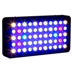 Galaxyhydro Led 55x3w Dimmable 165w Full Spectrum LED Aqu... https://www.amazon.com/dp/B00INM0J1M/ref=cm_sw_r_pi_dp_gg9NxbY3ZBK8A  20 each