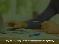 Payvement is leading online payment solution provider that offers secure and comprehensive payment solution for e-commerce merchants in UK. Contact us at 020 38567720 or visit our website .