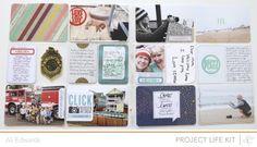 AE_PL2013_WK41_Spread using studio calico dec kit