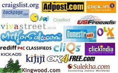Classified ads offer satisfying marketing opportunities. http://www.yourseoservices.com/classified_ad_submission.php