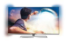 Soldes Téléviseur Mistergooddeal, achat Philips 47PFH6309 SMART 3D pas cher prix promo Soldes Mistergooddeal 499.00 € TTC au lieu de 599 €