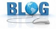 Blog da empresa EmpowerNetWork  com adesão grátis e programa SEO incluido para você usar e vender o que quiser http://trabalheviainternet.com.br/aovivo/oferta/