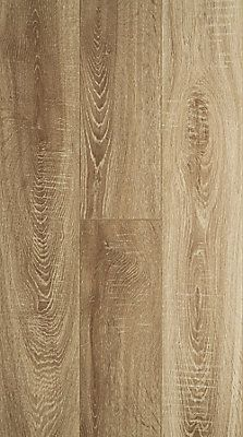 Mohawk 7 48 In W X 4 52 Ft L Aberdeen Oak Embossed