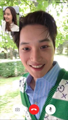 Exo Kai, Chanyeol, Exo Couple, Krystal Jung, Black And White Aesthetic, Aesthetic Videos, Ulzzang Fashion, Sooyoung, Boyfriend Material