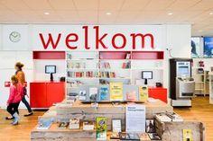 Bibliotheek Den Haag aangepaste openingstijden - http://www.wijkmariahoeve.nl/bibliotheek-den-haag-aangepaste-openingstijden/ - Aangepaste openingstijden rond de feestdagen Bibliotheek Den Haag Kerstmis en Oud en Nieuw komen er weer aan! Op die dagen hebben onze bibliotheken aangepaste openingstijden. Kijk hieronder wanneer u wel en niet terecht kunt. Wij wensen u plezierige kerstdagen en een goede jaarwisseling, en we zien u ook in het nieuwe jaar graag terug. Wijk- en