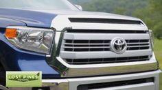 Austin, Texas 2014 Toyota Tundra Lease or Purchase McDade, TX | 2014 Tundra Prices Smithville, TX