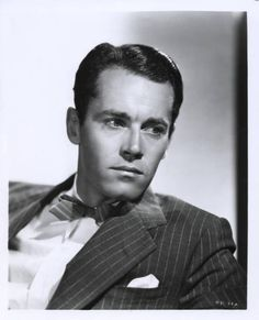 1000 Images About Henry Fonda On Pinterest Barbara