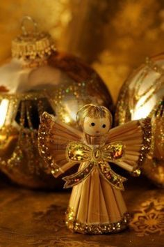 gold-angel-christmas-ornament