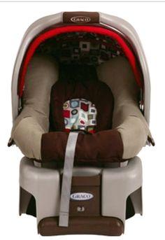 best #convertible #car seats,safest convertible car seat, best #convertible #car seats, top #convertible car seats, safest car seat http://www.topstrollers.info