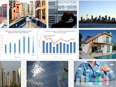 Рынок недвижимости 2016 года будет оставаться под серьезным давлением. Этот прогноз экспертов касается не только украинского рынка, но и мировых. В частности, проб�…