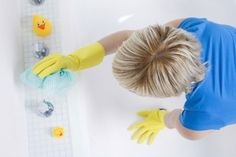 Maid 2 Go is one of the professional cleaning services companies in Bondi. We do provides professional cleaning services in Randwick, Rhodes, wolli creek, coogee.