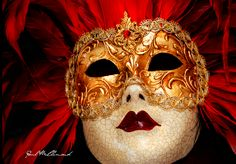 I want to go to Venice, IT during Carnivale