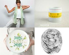 For you by Michal Nir on Etsy--Pinned with TreasuryPin.com