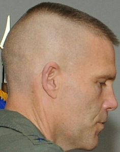 31 Inspirational Short Military Haircuts for Men 2018 Guys haircuts fade Mens military haircut Mens haircuts fade Short hair styles for men Mens hairstyles short fade military Dude haircuts Curly Hair Hawk Over Lengths Americans High And Tight Haircut, Flat Top Haircut, High Fade Haircut, Soldier Haircut, Beard Haircut, Military Haircuts Men, Haircuts For Men, Military Hairstyles, Short Hair Cuts