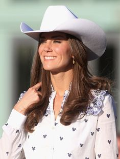 Kate Middleton Photo - The Duke And Duchess Of Cambridge Canadian Tour - Day 8