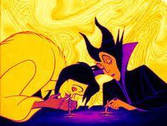 Image result for psychedelic villains