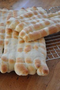 Izu, Dairy, Bread, Cheese, Cooking, Food, Kitchen, Brot, Essen